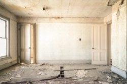 Les 4 étapes d'une rénovation complète de maison !