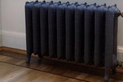Radiateur en fonte à Bordeaux et en Gironde : Comment faire la rénovation ?